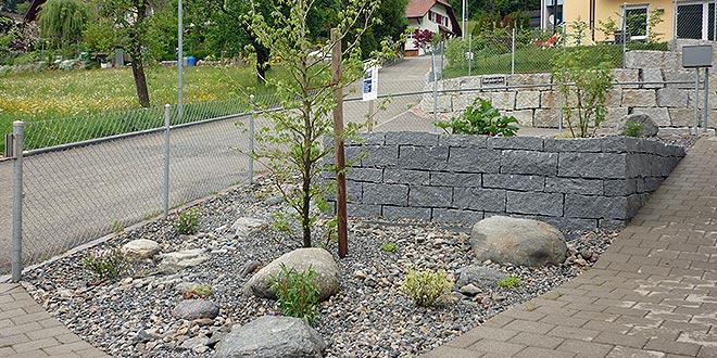 slideWillkommen bei René Menzel Forst- und Gartenbau